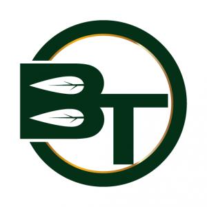 BIG TREE株式会社はファイナンシャルアドバイスを通じてお客様の幸せに貢献します