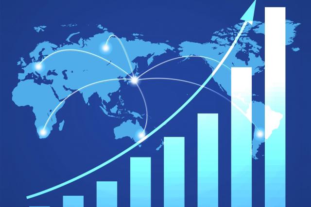 BIG TREE株式会社がご提案する国際分散投資
