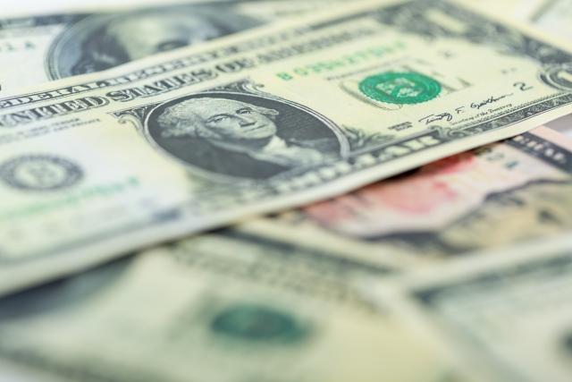 BIG TREE株式会社がご提案する債権投資