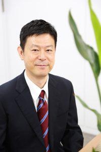 BIG TREE株式会社_代表取締役社長_成田周平