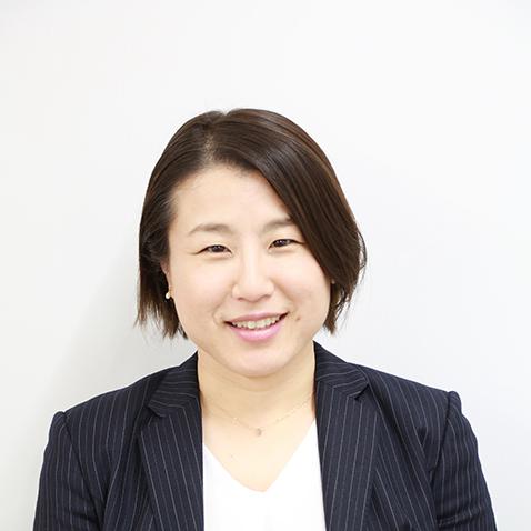 BIG TREE株式会社 代表取締役 大友未季子