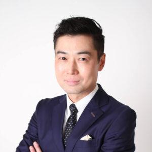 堀江克(IFA)